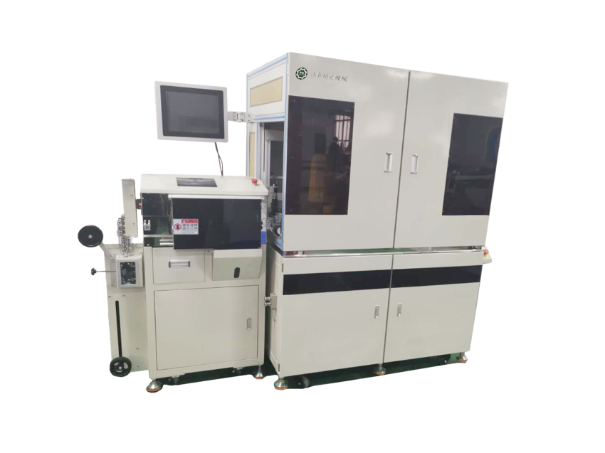 PX-SCS1000